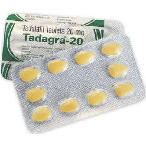 Viagra 100Mg Last Longer