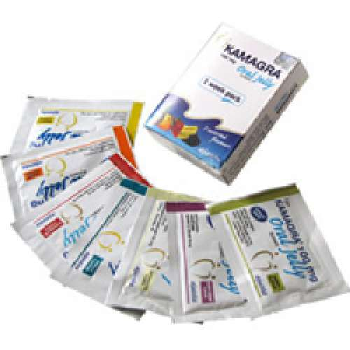 Viagra gel sachets uk